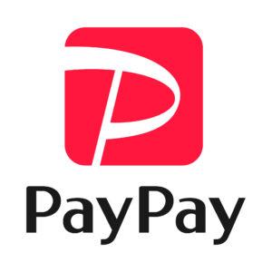 PayPayペイペイ