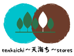 tenkaichi~天海ち~stores